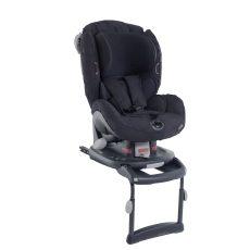 Besafe Izi Comfort Isofix X3 Autósülés