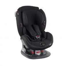 Besafe iZi Comfort X3 autósülés