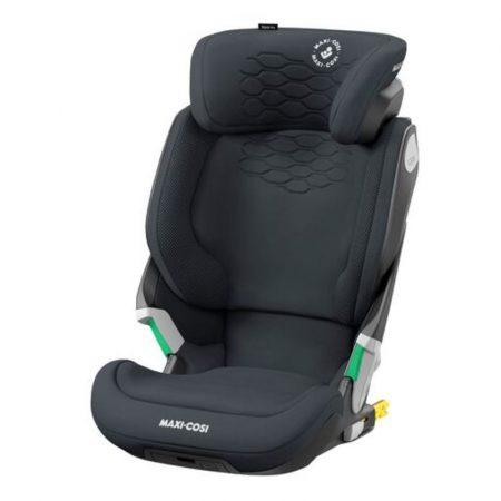 Maxi Cosi Kore Pro i-Size Autósülés