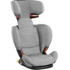 Maxi Cosi Rodifix AirProtect Autósülés